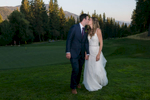 Hyatt-weddings-chateau-weddings-85l