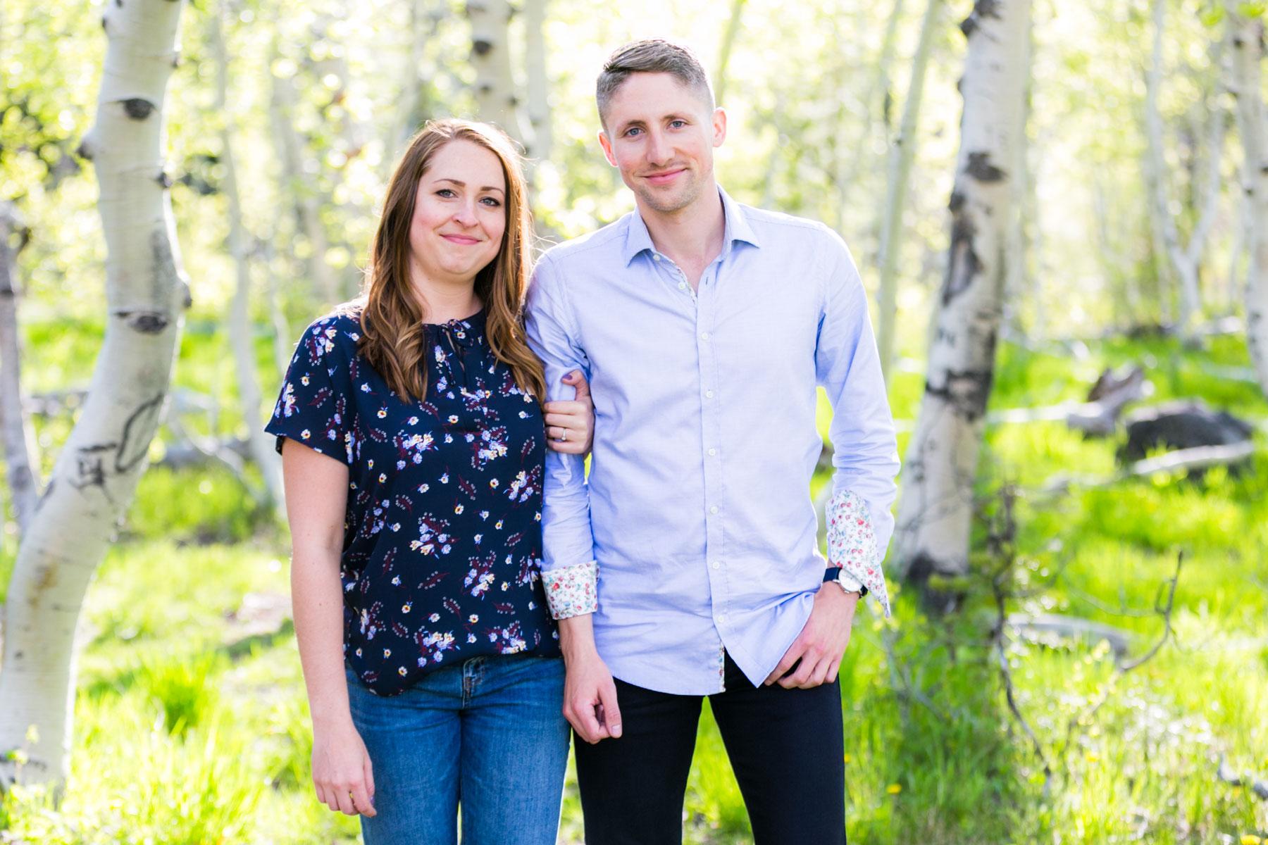 LAKE-TAHOE-WEDDING-ENGAGEMENTS-15