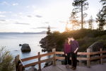 LAKE-TAHOE-WEDDING-ENGAGEMENTS-17