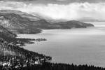 Lak-Tahoe-Landscape-01