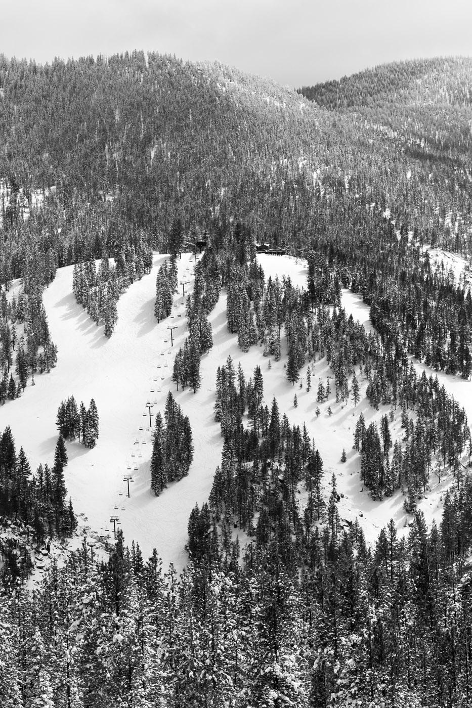 Lak-Tahoe-Landscape-02