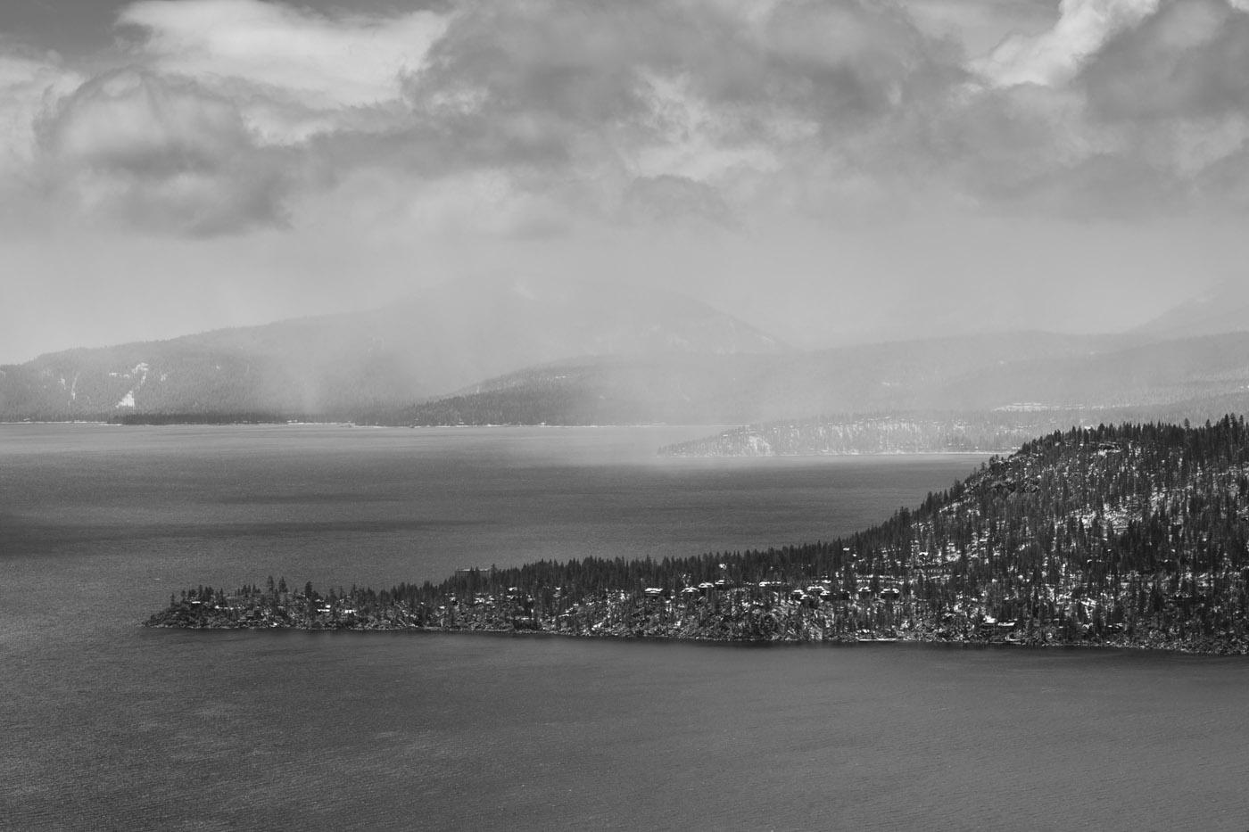 Lak-Tahoe-Landscape-04