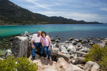 Lake-tahoe-family-photography-destination-5