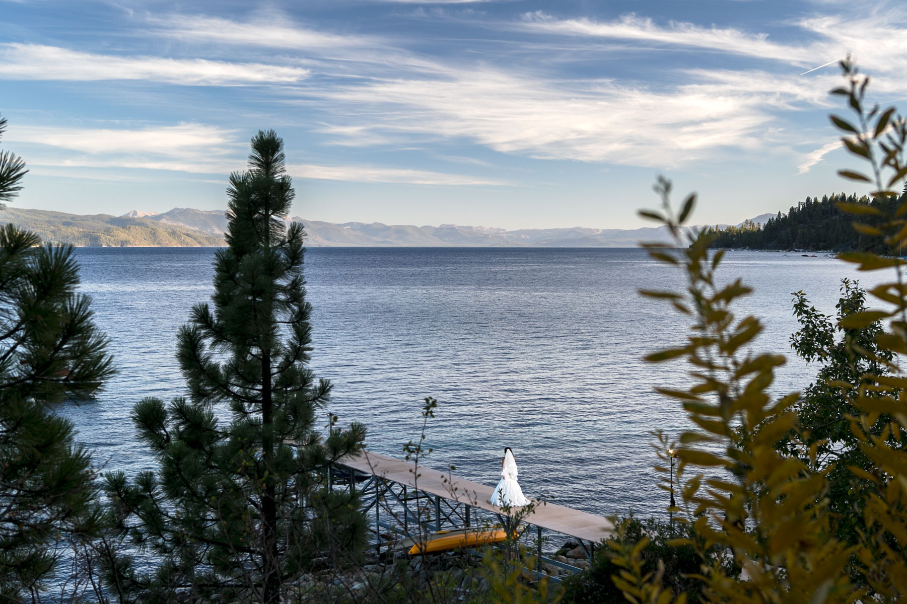 Lake-tahoe-weddings-bride-groom-1