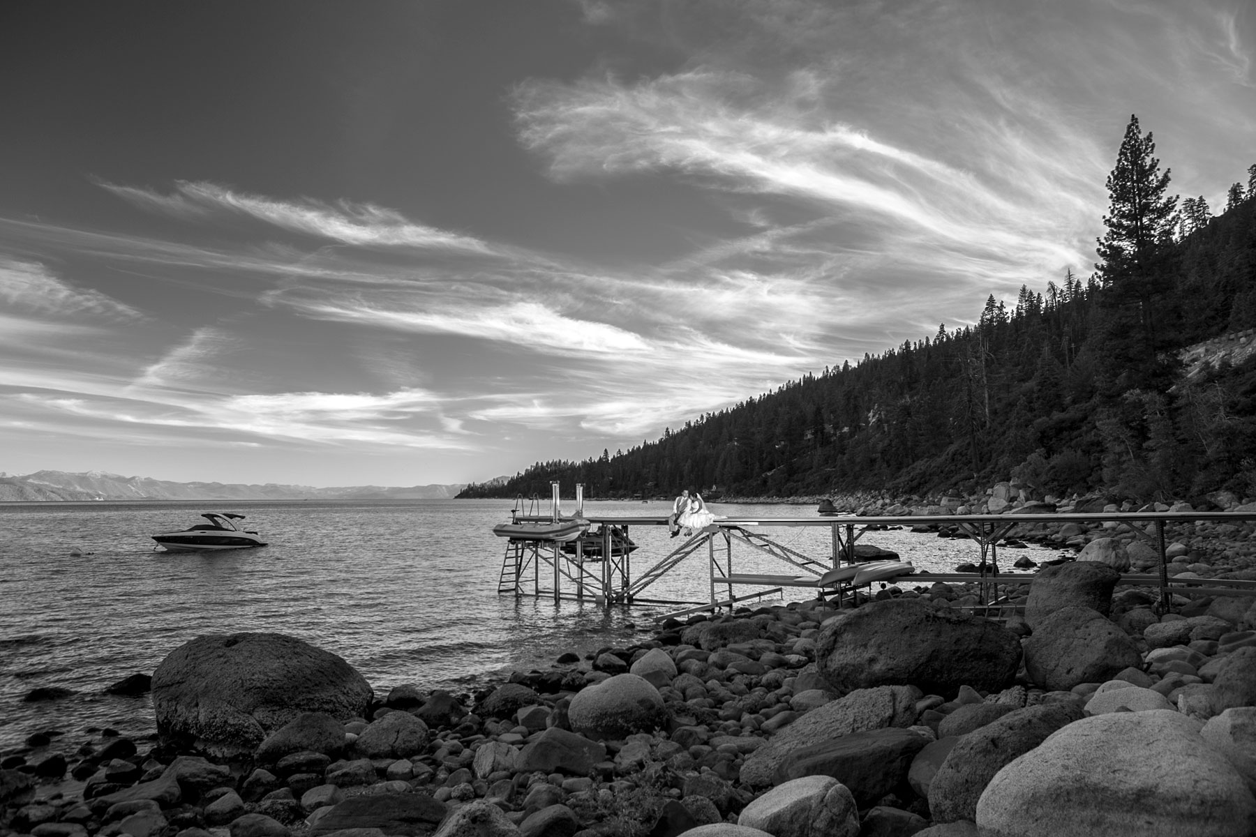 Lake-tahoe-weddings-bride-groom