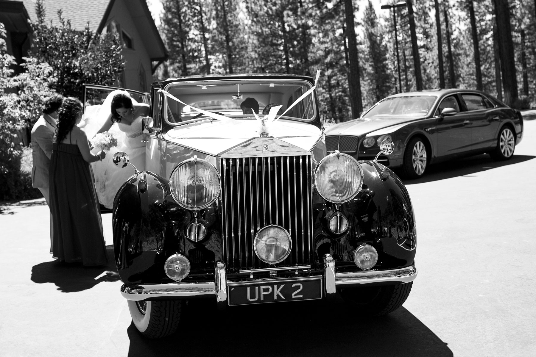 Lake-tahoe-weddings-bride-groom-2