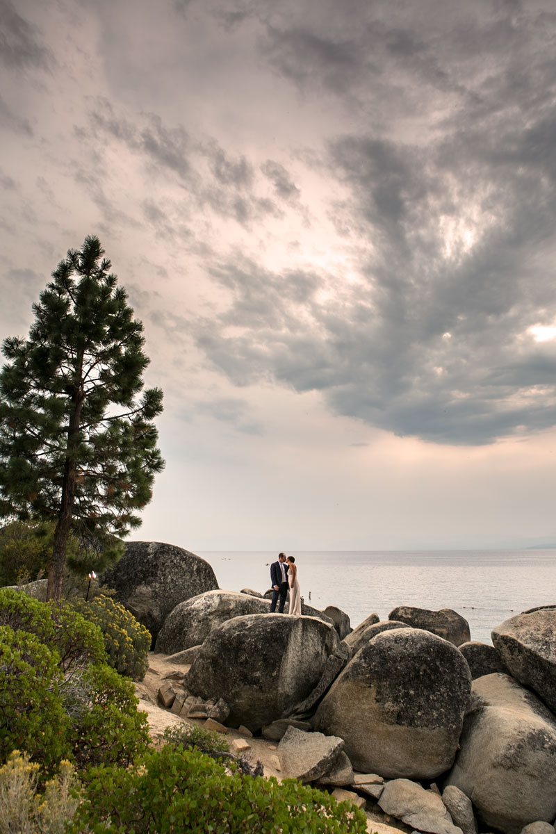 Lake-tahoe-weddings-bride-groom-3