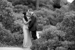 Lake-tahoe-weddings-bride-groom-4