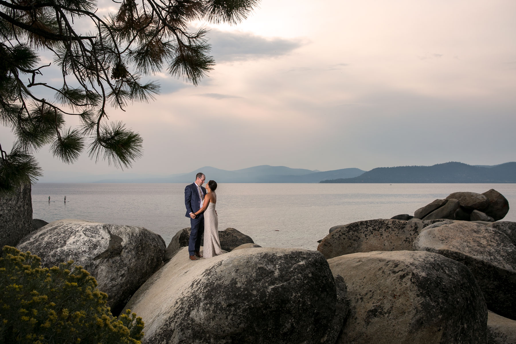 Lake-tahoe-weddings-bride-groom-5
