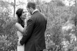 Lake-tahoe-weddings-bride-groom-6