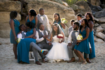 Lake-tahoe-weddings-bride-groom-7
