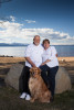 Lake_Tahoe_Family_Photography_South_4