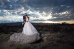 Reno-the-grove-wedding-2