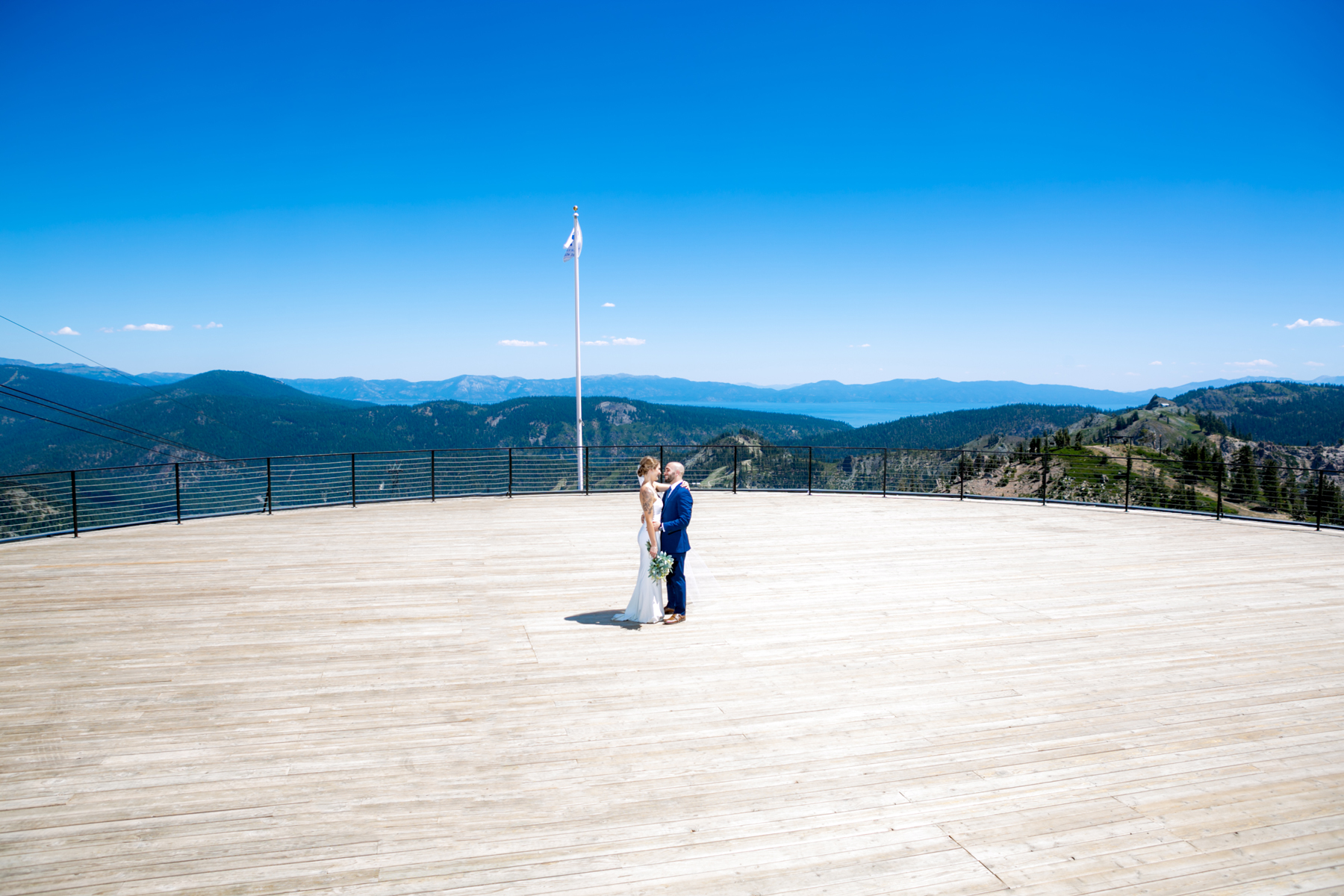 Resort-at-Squaw-Creek-weddings-24