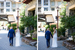 Resort-at-Squaw-Creek-weddings-33