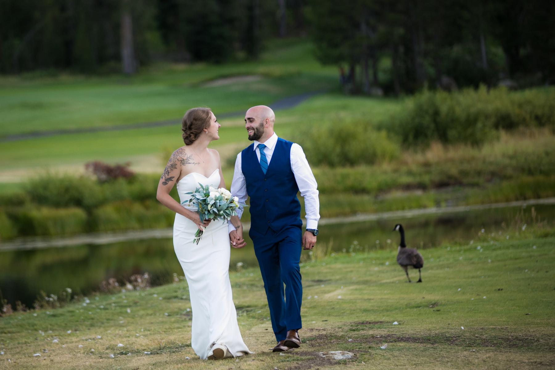 Resort-at-Squaw-Creek-weddings-76