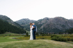Resort-at-Squaw-Creek-weddings-80