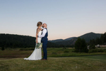Resort-at-Squaw-Creek-weddings-81