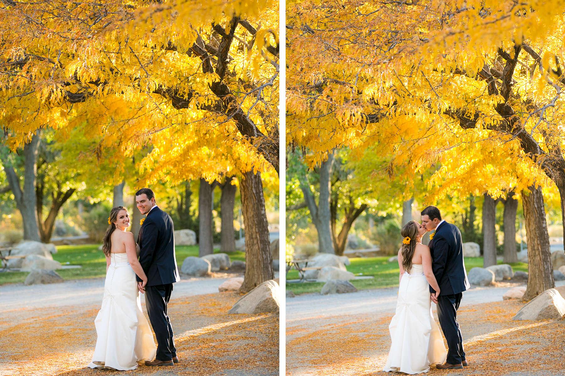 River-School-Farm-Weddings-22-
