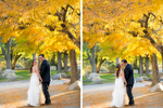 River-School-Farm-Weddings-22-