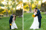 River-School-Farm-Weddings-23-