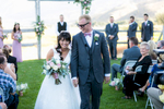 Sara-curtis-wedding-2