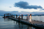 Tahoe-wedding-rick-raluca-hyatt-8