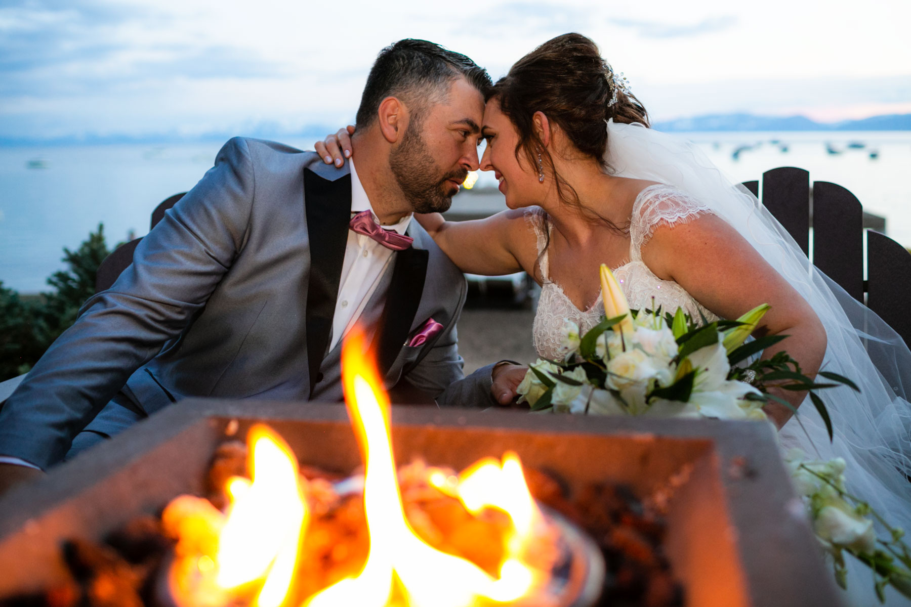 Tahoe-wedding-rick-raluca-hyatt-9