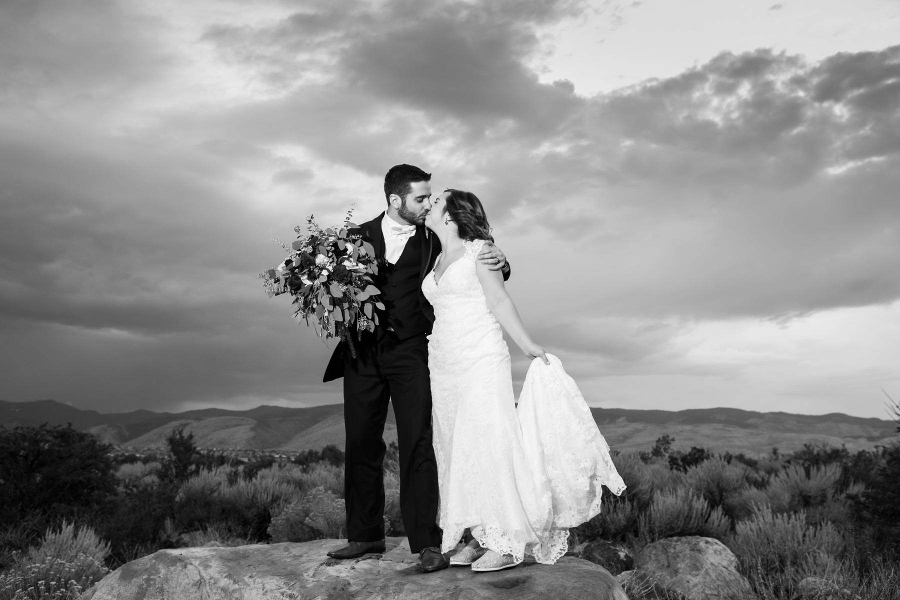 The-Grove-Reno-Weddings-55-wedding
