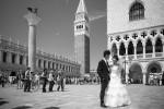Venice-Italy-Wedding