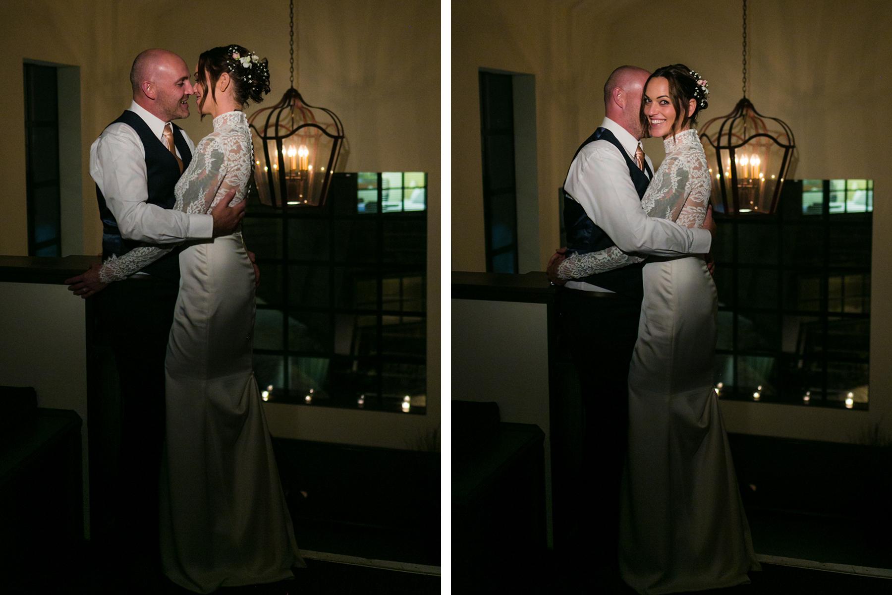 Winter-Wedding-PlumpJack-Squaw-Valley-Inn-30