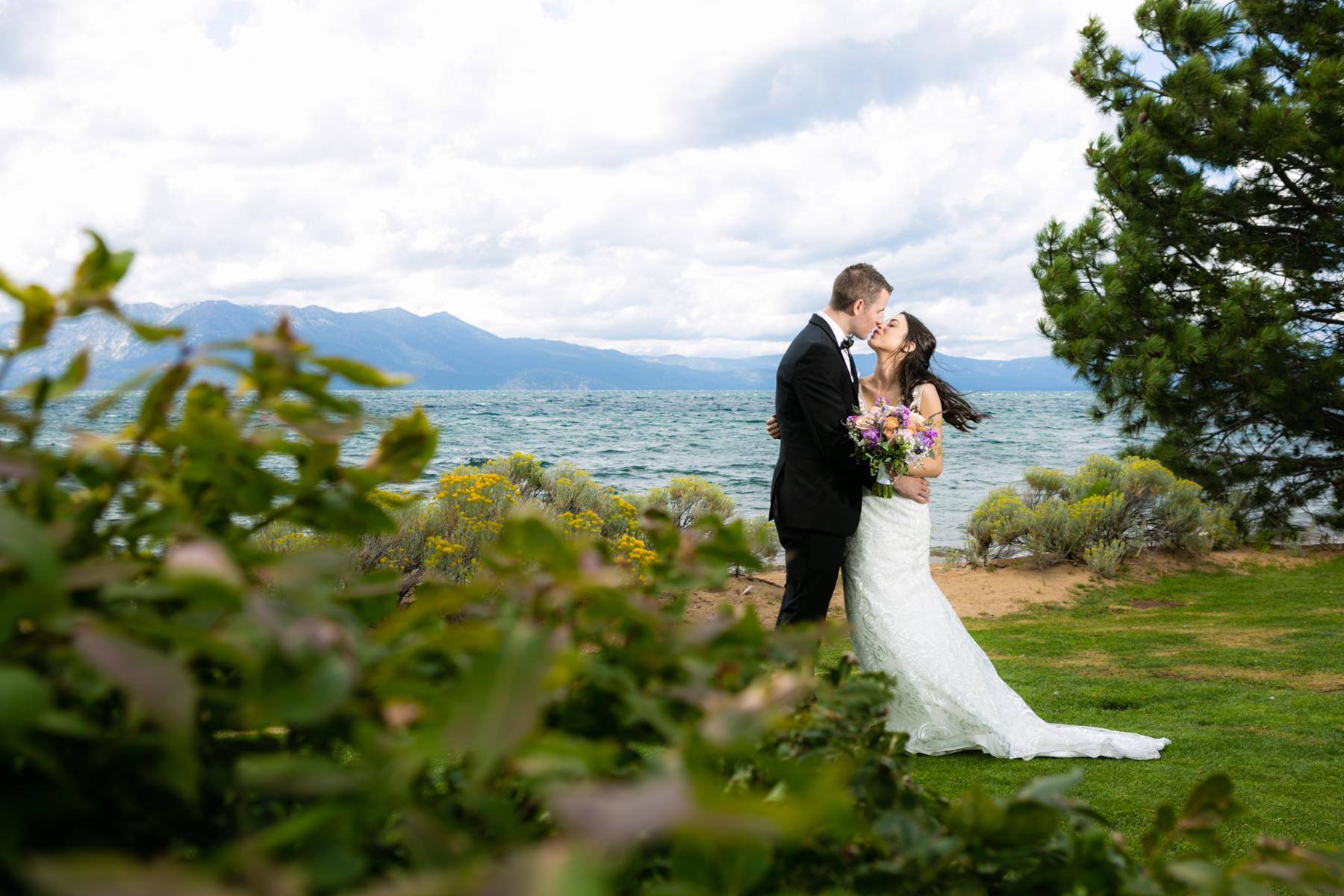 edgewood-weddings-10