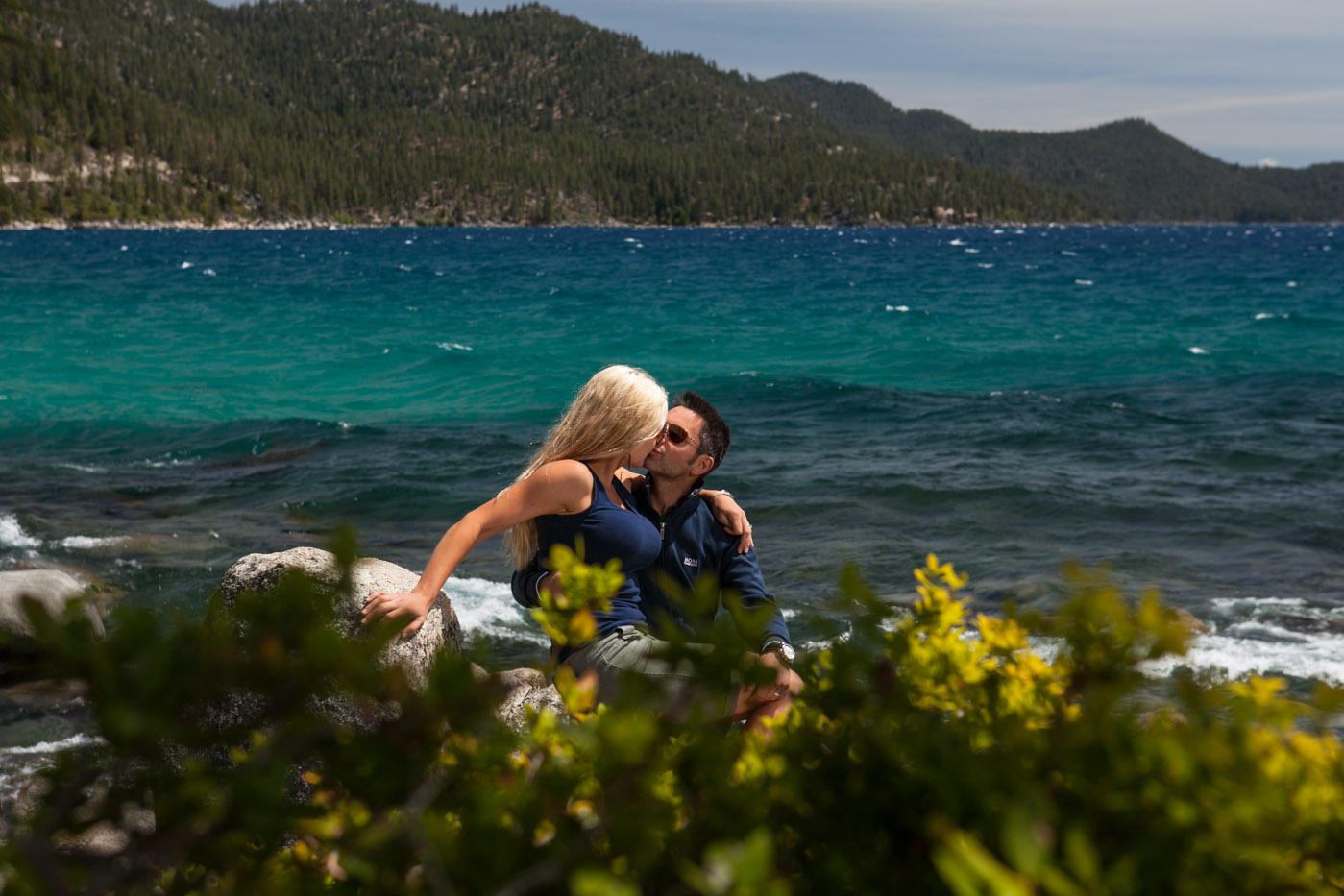 engagement_lake_tahoe_2013