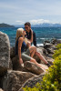 engagement_lake_tahoe_2013_1