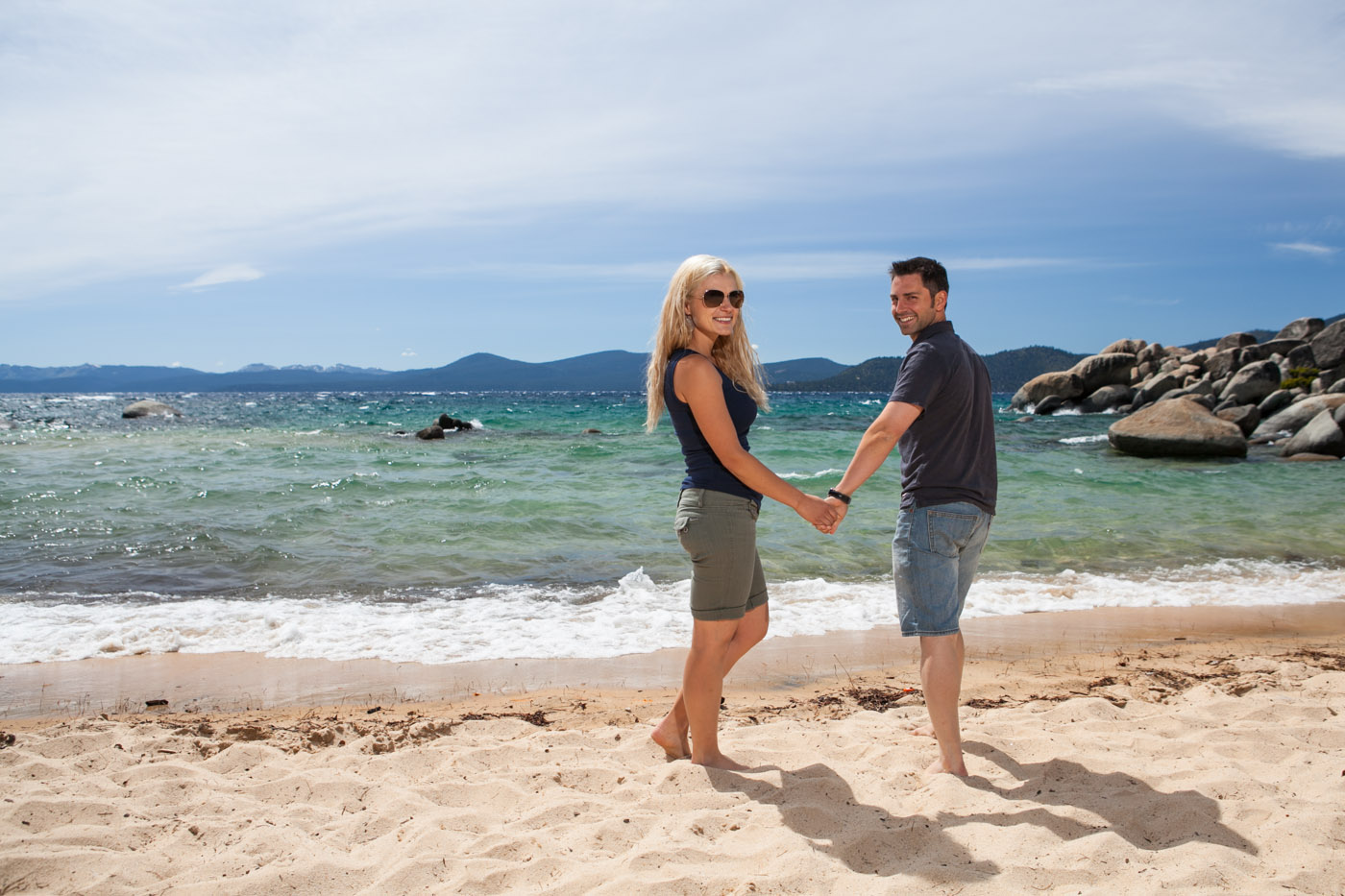 engagement_lake_tahoe_2013_june-1