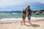 engagement_lake_tahoe_2013_june-2
