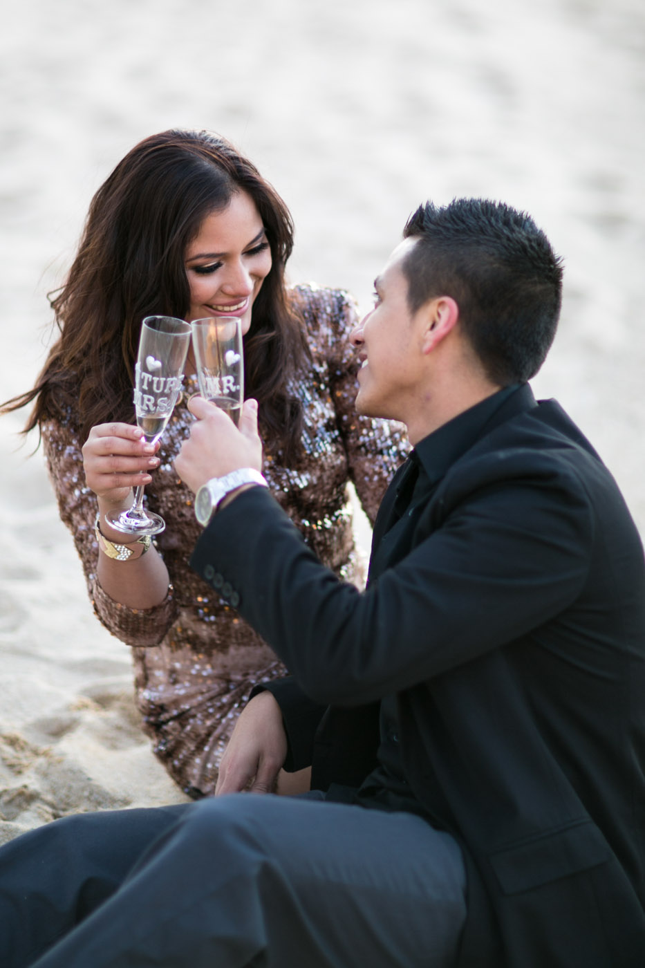 engagement_lake_tahoe_2013_k-2