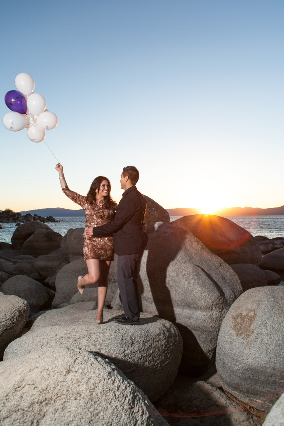 engagement_lake_tahoe_2013_k-4