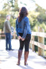 engagement_lake_tahoe_2013_novv-2