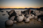 engagement_lake_tahoe_2013_oct-2