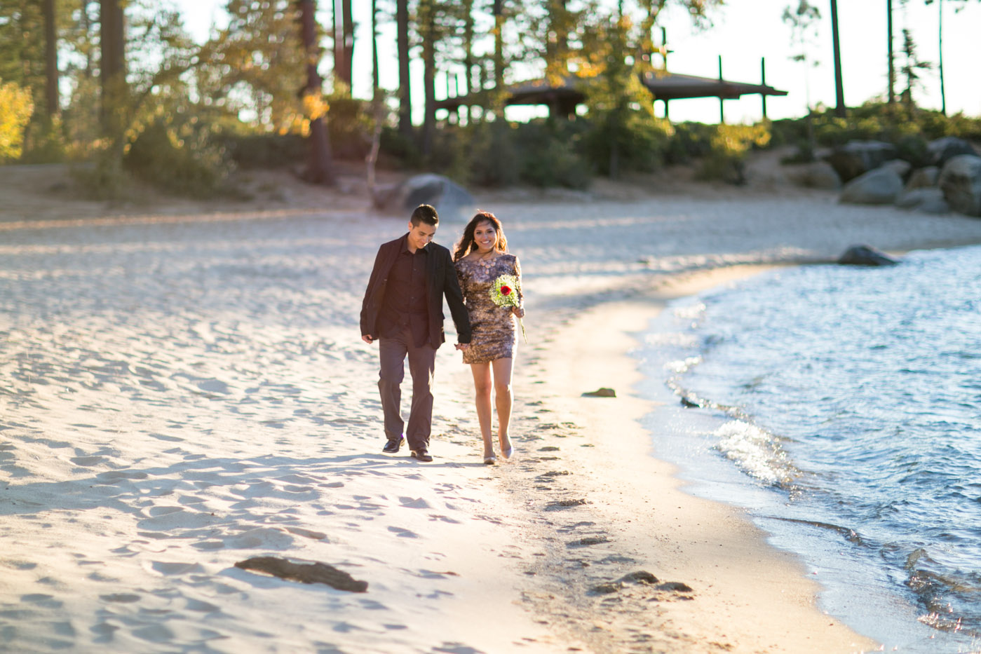 engagement_lake_tahoe_2013_oct-4