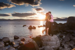 engagement_lake_tahoe_2013_sunset-1