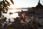 engagement_lake_tahoe_2013_sunset-2