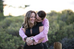 engagement_lake_tahoe_2013_sunset-3