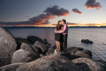 engagement_lake_tahoe_2013_sunset-4