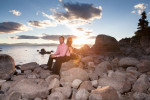 engagement_lake_tahoe_2013_sunset-5