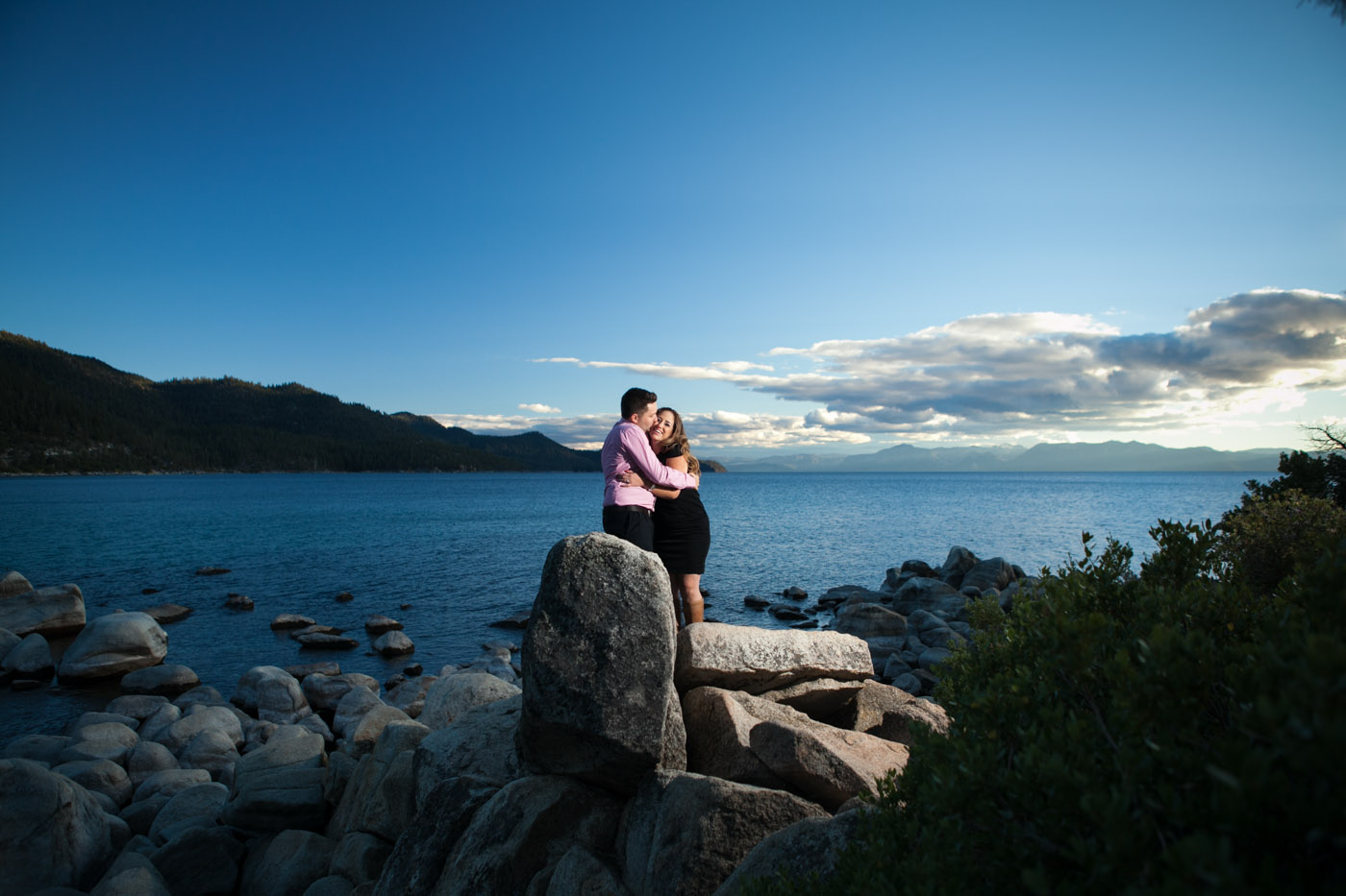 engagement_lake_tahoe_2013_sunset-6