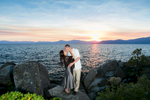 hyatt-lake-tahoe-5-engagement-weddings