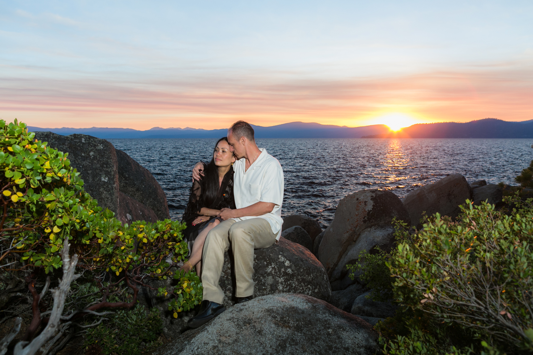 hyatt-lake-tahoe-7-engagement-weddings