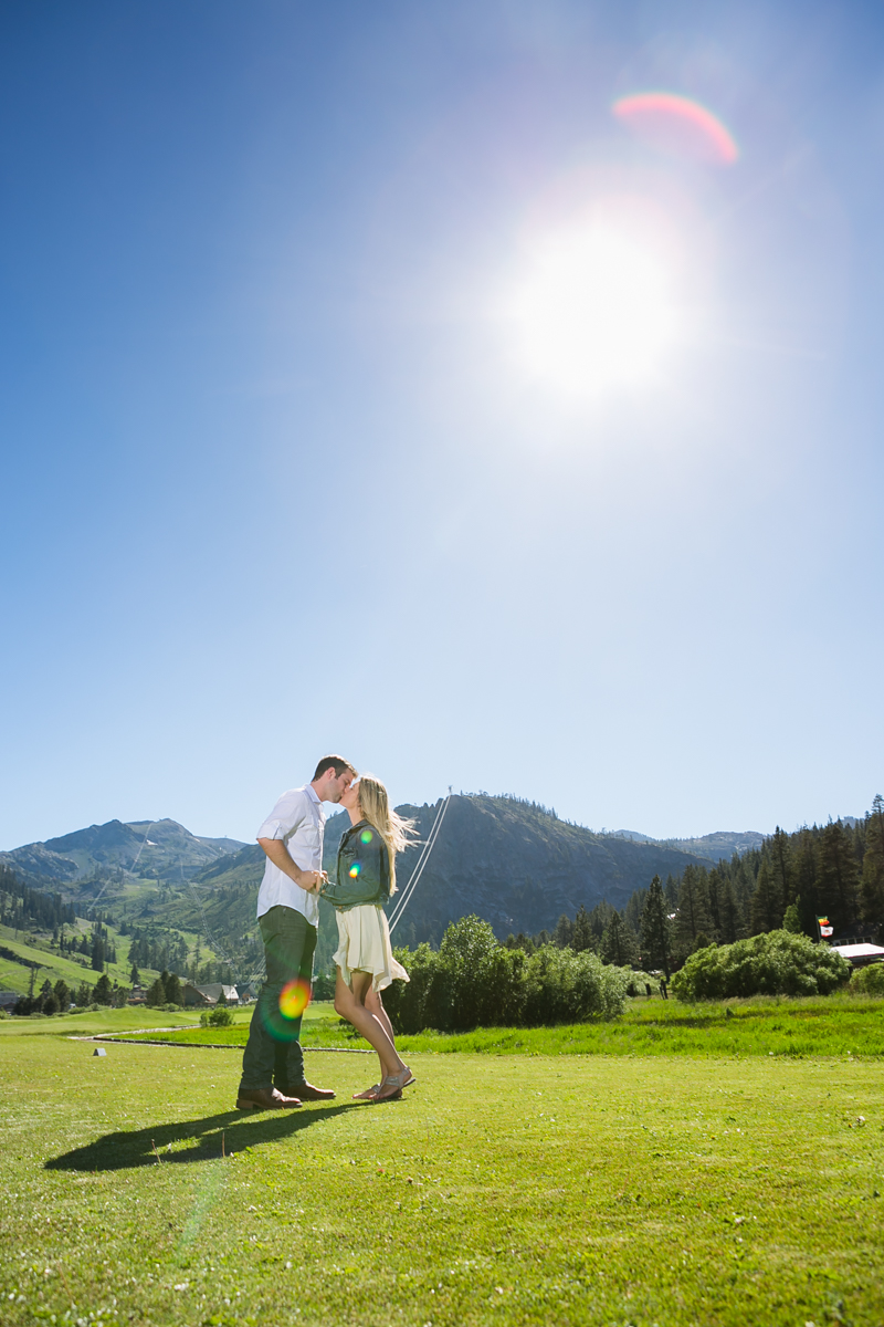 lake-tahoe-1-engagement-photos